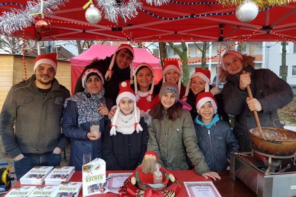 integrationshaus-auf-dem-kalker-weihnachtsmarkt-2016