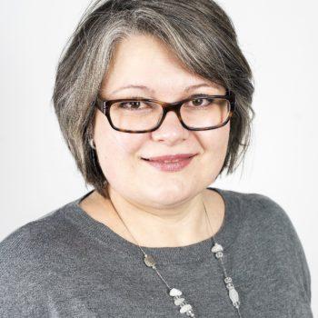 Daria Beletschenko