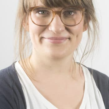 Rita Bomkamp