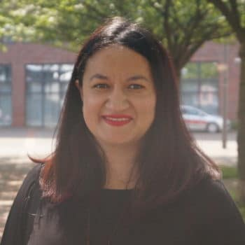 Jennifer Nino Rubio