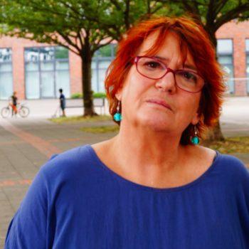 Eva Kleemann-Keune