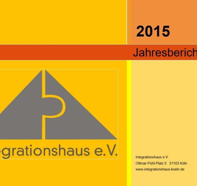 Ab2015 Integrationhaus Ev