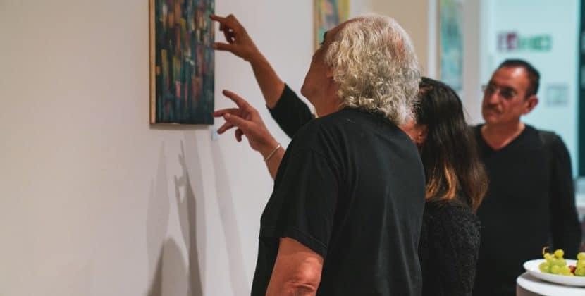 Destreet Outter Uganda 9th Annual Art Tour