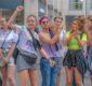 Stolz auf die Liebe! #ColognePride