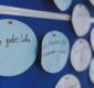 Was wünschen Sie sich für Ihr Köln? – Integrationsrat in Kalk