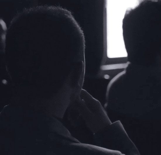 Cinema, Cinema! – Allerweltskino e.V.