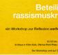 21.06.2020: Beteiligung rassismuskritisch!